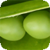 Calendari gastronòmic - Pesolada
