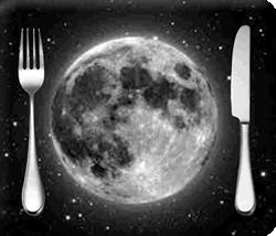 Reserva la teva taula i tria el que vols menjar per sopar