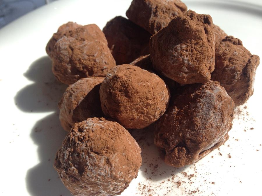tofones-xocolata