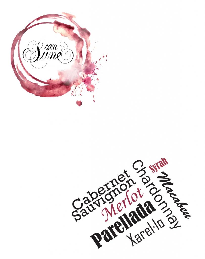 Portada vins
