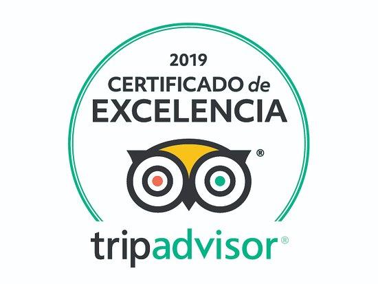 excelencia-2019